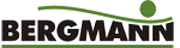 Bergmann Galabau Logo